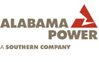alabama_power_logo