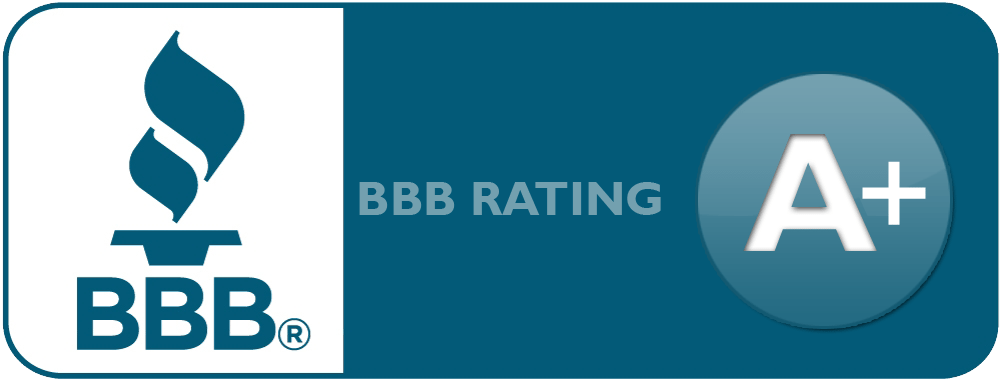 bbb_A_Rating_logo5