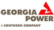 georgia-power-color-logo